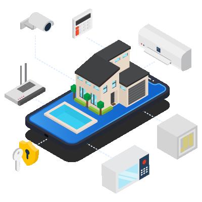 Smarthus hub: En komplett guide til smarthusets hjerne